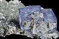 Fluorite, calcite, muscovite, pyrite, quartz 5.jpg