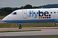 Flybe ERJ190, G-FBEF (5860602649) (2).jpg