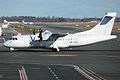 Flybe Nordic, OH-ATD, ATR 42-500 (16454797431).jpg