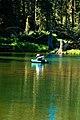 Flyfishing at Goose Lake 2-Gifford Pinchot (26340259582).jpg