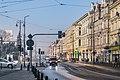 Focha Street in Bydgoszcz.jpg