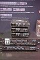 Focusrite Saffire PRO and Liquid Saffire Firewire-Thunderbolt audio interfaces - 14, 24, 24 DSP, 40, and Liquid Saffire 56 - 2014 NAMM Show (by Matt Vanacoro).jpg