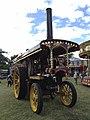 """Foden Showmans engine """"Prospector"""" (15287490888).jpg"""