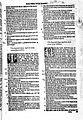 """Folio 16 recto - text from """"Compendiosa..."""", T. Geminus, 1553 Wellcome L0002892.jpg"""