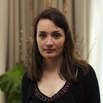 41st Chess Olympiad - Kateryna Lagno's transfer from Ukraine to Russia caused controversy prior to the Olympiad.