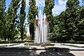 Fontaine à la gloire de l'eau (2).jpg