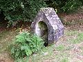 Fontaine de Kernec 1772.JPG