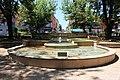 Fontaine place Barre Mâcon juillet 2019 2.jpg