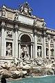 Fontana di Trevi Roma 2011 3.jpg