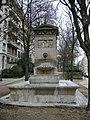 Fontana di rue bonaparte 01.JPG