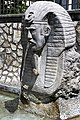 Fontana in pietra 3.jpg