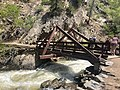 Footbridge at base of Fish Creek Falls.jpg