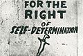 For the Right of Self-Determination, Impressions of the Fight ... in Indonesia, p10.jpg