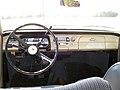 Ford12m-1Serie-Armaturenbrett.jpg