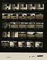 Ford A2850 NLGRF photo contact sheet (1975-01-18)(Gerald Ford Library).jpg
