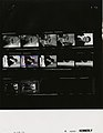 Ford A4243 NLGRF photo contact sheet (1975-04-28)(Gerald Ford Library).jpg