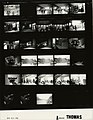 Ford A9628 NLGRF photo contact sheet (1976-05-02)(Gerald Ford Library).jpg