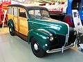 Ford Ambulance of the Red Cross photo 1.jpg