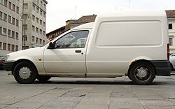 Ford Courier.JPG
