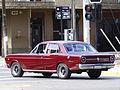 Ford Falcon Futura 289 1970 (14329272367).jpg