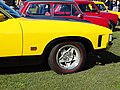 Ford Falcon GT Coupe (33728138714).jpg