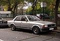 Ford Granada (4).jpg