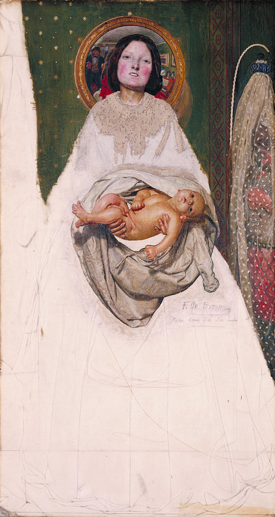 File Ford Madox Brown Take Your Son Sir Google Art