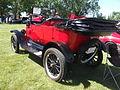Ford Model T (5896506334).jpg