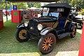 Ford Model T Roadster (24367805197).jpg