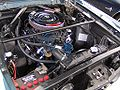 Ford Mustang 289 Hi-Po.JPG