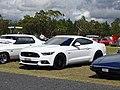 Ford Mustang GT (25976508897).jpg