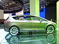 Ford S-MAX Concept (9775711343).jpg