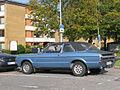 Ford Taunus GXL (14972962879).jpg