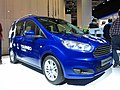 Ford Tourneo Courier (9775826703).jpg