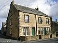 Former Co-operative Society Building - Main Street - geograph.org.uk - 1016283.jpg