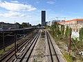Former Enghave Station 01.jpg