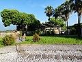 Former Housing Quarters of Hualien Harbor Girls High School10.jpg