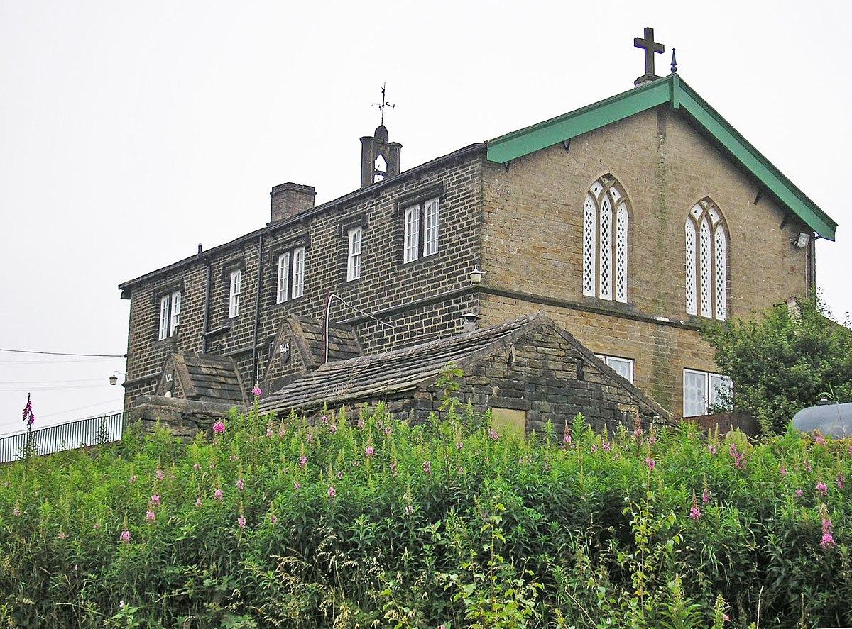 Former Shred Mission Church.jpg