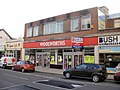 Former Woolworths store, Blackwood - geograph.org.uk - 1732184.jpg