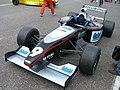 FormulaPalmer Audi Blah!.jpg