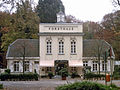 Forstwald(Forsthaus)-10110319c(800x600).jpg