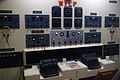 Fort-moultrie-radio-room-sc1.jpg