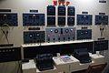 Fort-moultrie-radio-room-sc1.jpg