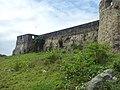 Fort Amsterdam (Ghana) 2012-09-29 08-40-43.jpg