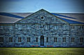 Fort Lennox, Québec, Canada.jpg