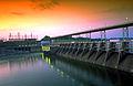 Fort Loudoun Dam.jpg