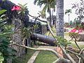 Fort San Pedro 03.jpg