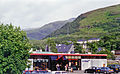 Fort William new station geograph-3526325-by-Ben-Brooksbank.jpg
