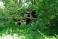 "Fort pancerny pomocniczy 47 ½ ""Sudół"" - panoramio.jpg"