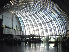 Fortaleza Int'l Airport (FOR) 2.jpg